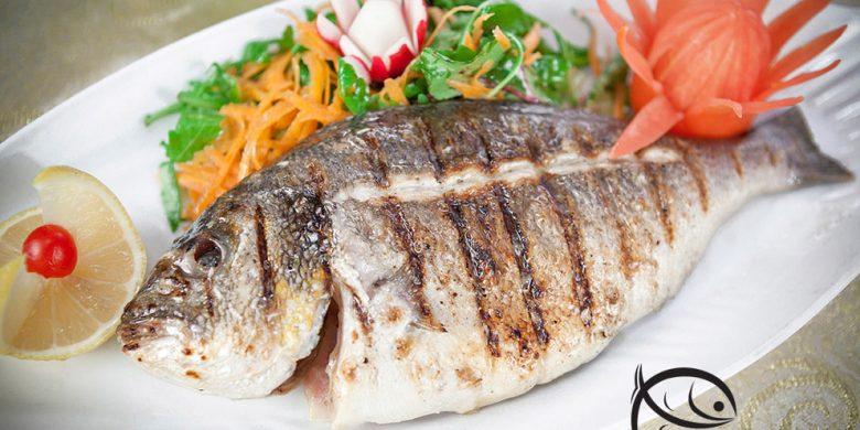 Adil Salih Balık